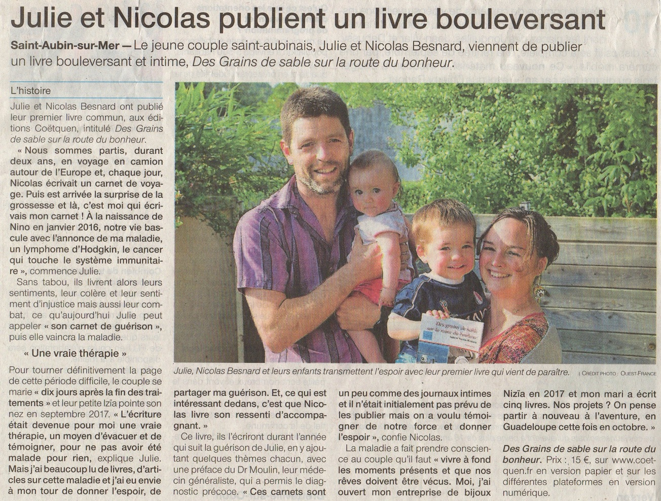 Img028 ouest france