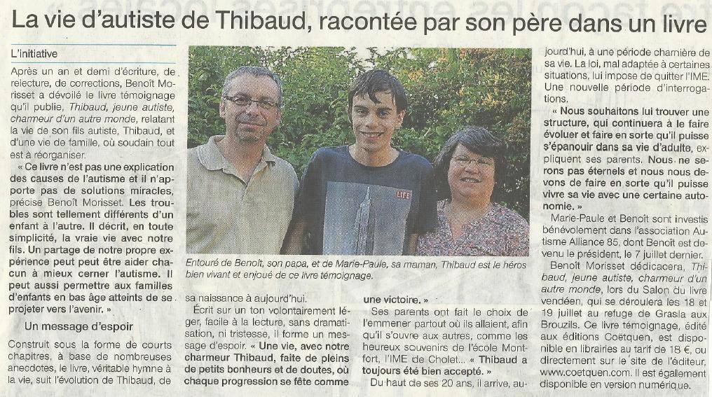 Thibaud2 2