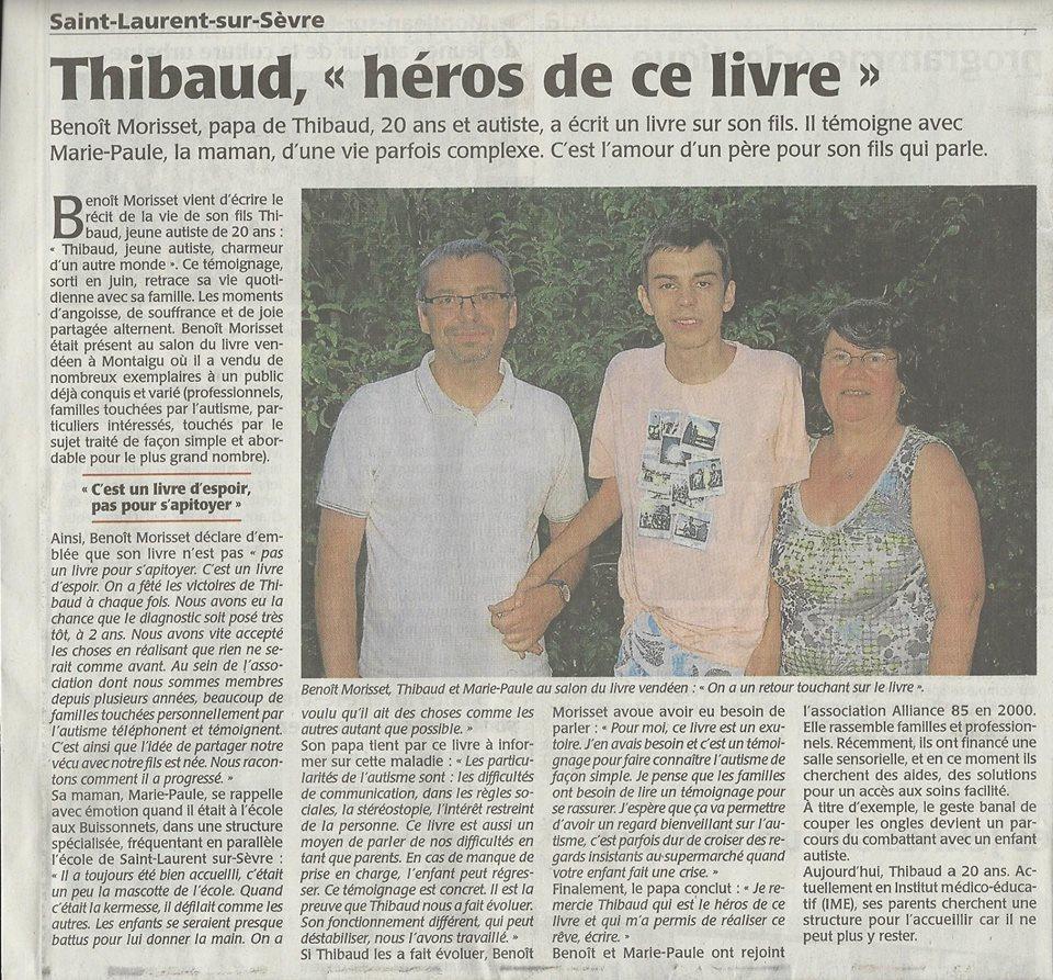 Thibaud3 2