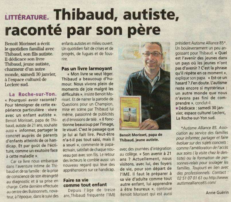 Thibaud8